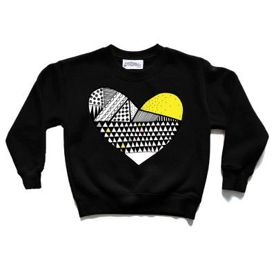 Heart Shaped - grab it now at 50% off!