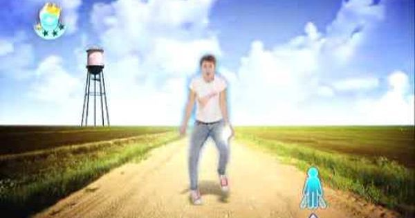 Footloose - Shake and Stop Mode - Just Dance 2014 for Kids - Wii U Fitness | School-Brain Breaks | Pinterest | Videos, For kids and Dance