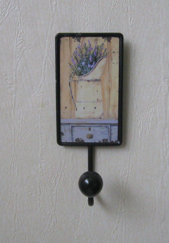 ber ideen zu handtuchhalter wand auf pinterest. Black Bedroom Furniture Sets. Home Design Ideas