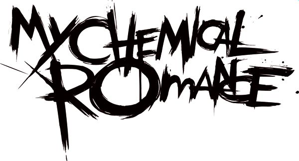 My Chemical Romance Wiki | Fandom powered by Wikia