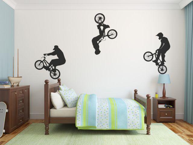 Freeride אופניים