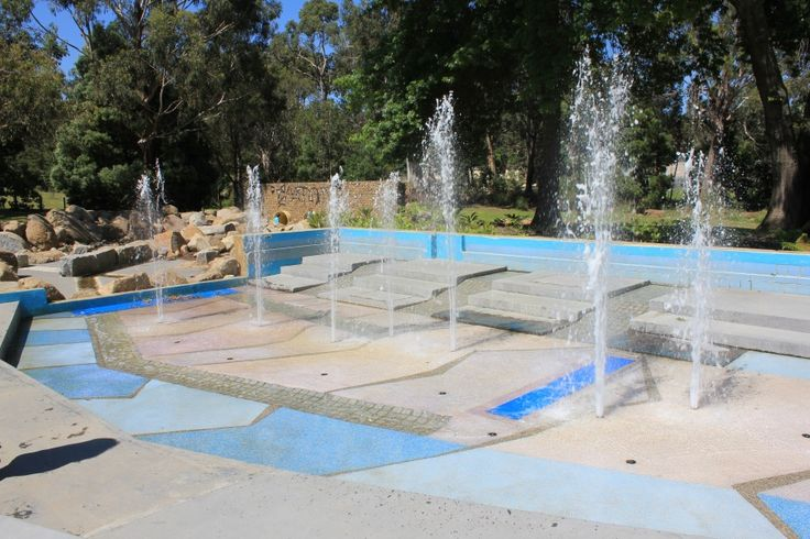 Seville-Water-Play-Facility-6