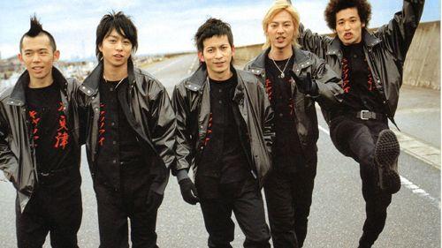 木更津キャッツアイ ワールドシリーズ(2006)