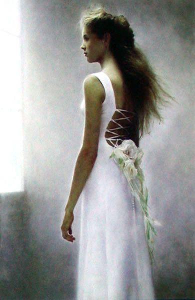 熊祖国(Xiong Zuguo)... | Kai Fine Art