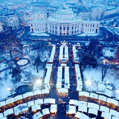 best european christmas markets reviews for