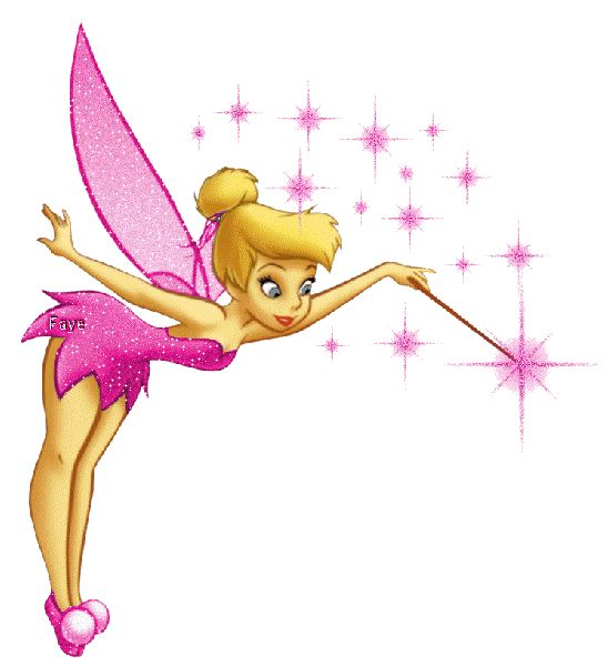 Fairy Day is Today….Really??? | Get Karmalized