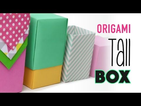 17 best ideas about origami videos on pinterest origami