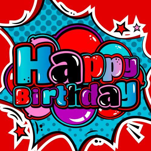 124 Best BIRTHDAY NEPHEW Images On Pinterest