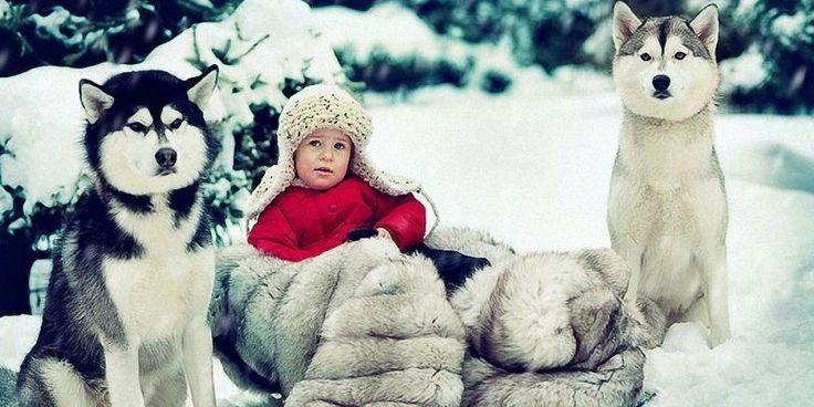 Фото: Забавные и смешные детские снимки для отличного настроения