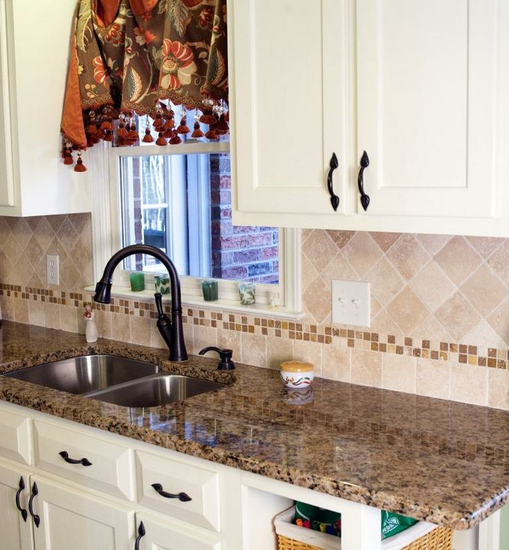 1000 images about mirador gold granite on pinterest for 4x4 kitchen ideas