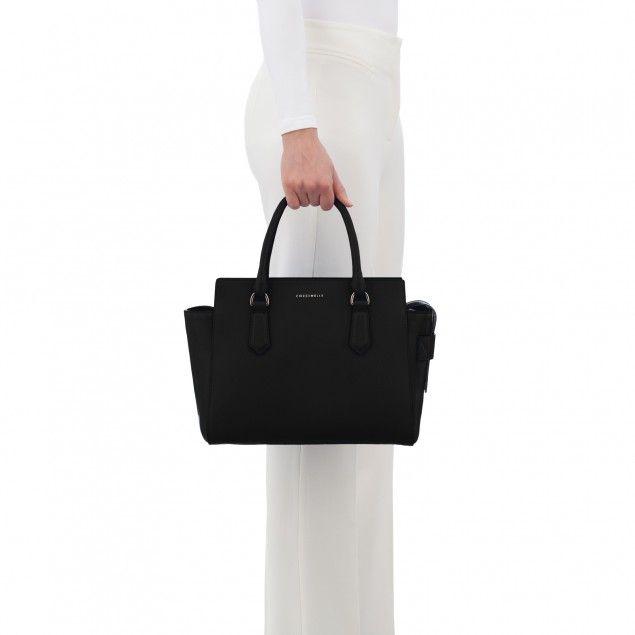 Coccinelle Bags - Coccinelle Online Shop