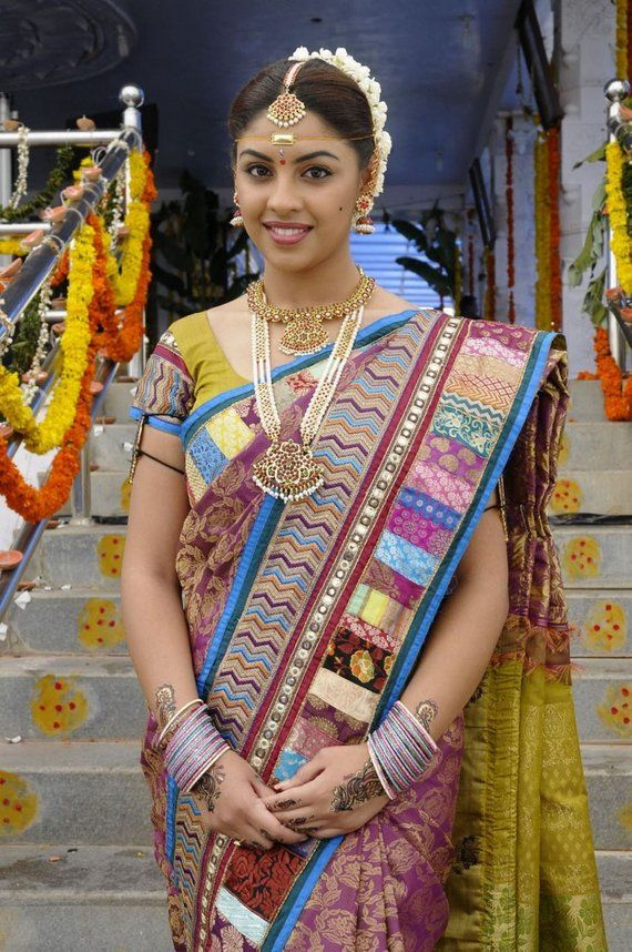 Image result for Has Richa Gangopadhyay married in US?