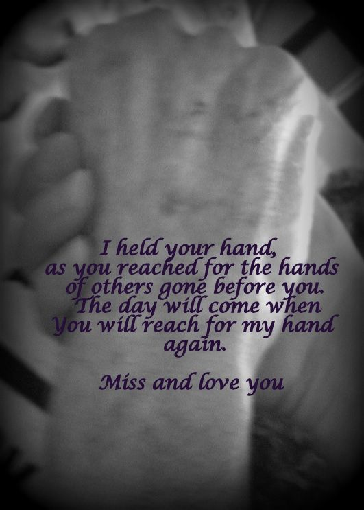 b9f07635a99f7dbc75c1f538a51e52a3 my daddy miss you daddy best 25 miss you mom ideas on pinterest miss mom, missing dad,Miss You Mom Meme