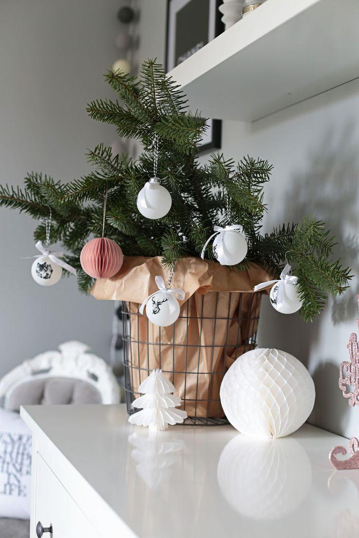 Wesołych Świąt / Merry Christmas