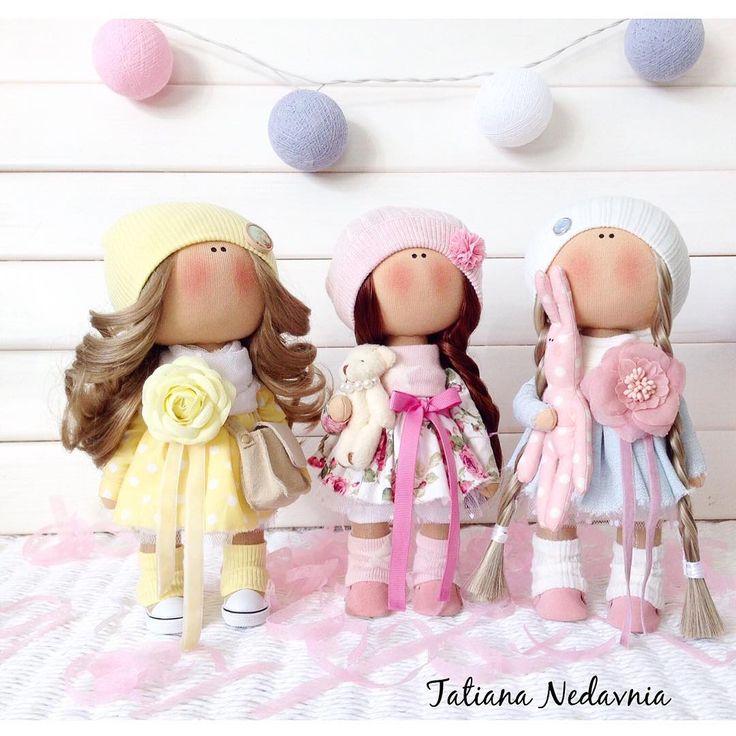 Хорошего дня всем Впереди выходные Малышка в голубом СВОБОДНА #tatiananedavnia #tilda #wedding #pink #pillow #МК #decor #fabrik #handmad #knitting #love #cotton #baby #кукла #шитье #выставка #шеббишик #пупс #платье #подарок #праздник #работа #ручнаяработа #сделайсам #своимируками #ткань #тильда #интерьер #интерьернаяигрушка #интерьернаякукла