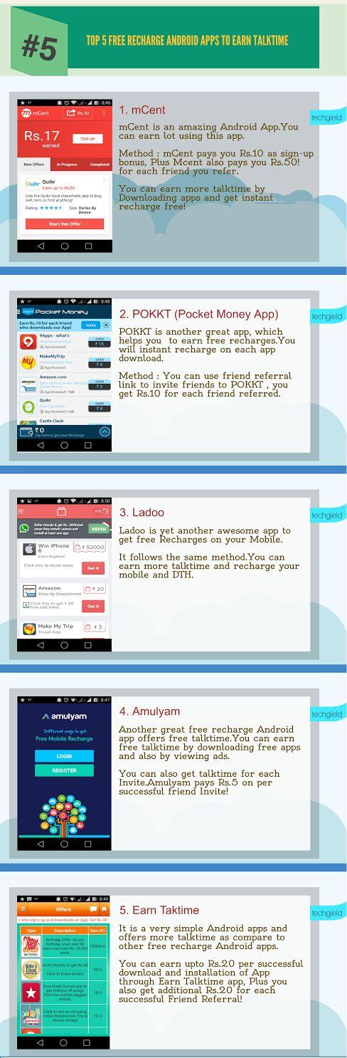 b9f09a3faf224a975e4e24bbcb0c1d2b prepaid phones apps
