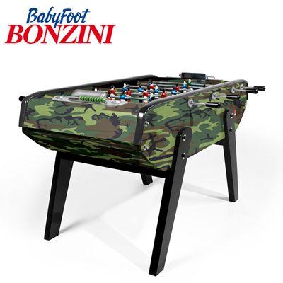 Bonzini B90 Camoflage