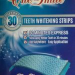 Procter & Gamble Prevails Against Private Label Manufacturers and Distributors in Crest® Whitestrips Intellectual Property Violations