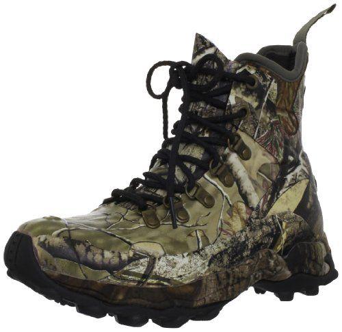 Bogs Men's Eagle Cap Hunting Boot Reviews - OMJ Outdoors. ZapatosBotas Para  La NieveBotas De ...