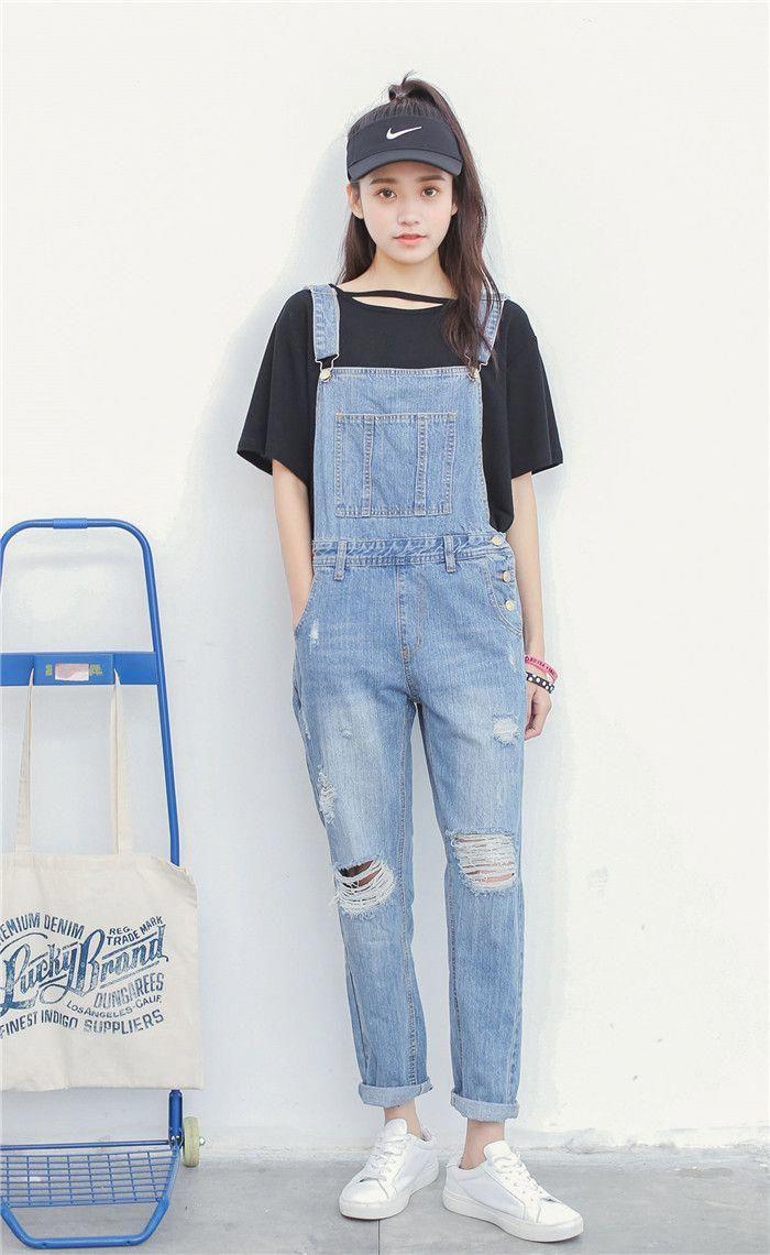 New korean style fashion. #koreanstylefashion  Korean outfits