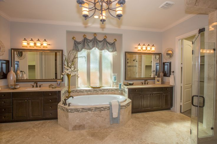 Village Builders® in Woodtrace Welcome Home Center: Kingston Collection  33903 Mill Creek Way Pinehurst, TX 77362  For pricing and more information on our New Homes available in this community, visit: http://len.nr/1v9Q3BU