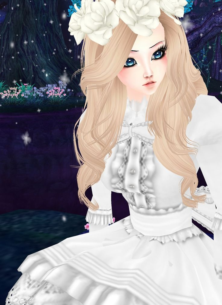 Captured Inside IMVU - Join the Fun! This game is the best I am Wade wby tht is my moms fb account ;o