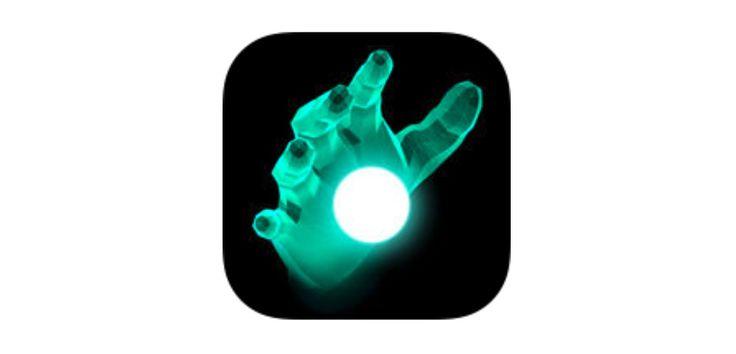 El juego gratuito de esta semana de la App Store se llama Nightgate - http://www.actualidadiphone.com/juego-gratuito-esta-semana-la-app-store-se-llama-nightgate/