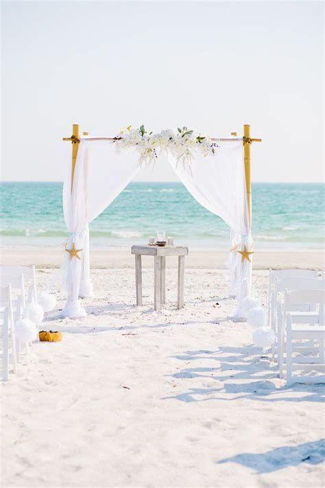 Fabric Flower Bouquets For Weddings - 10 DIY Wedding BouquetsPlanning for a seaside wedding? Find beach wedding dresses, invitations, wedding decorations,