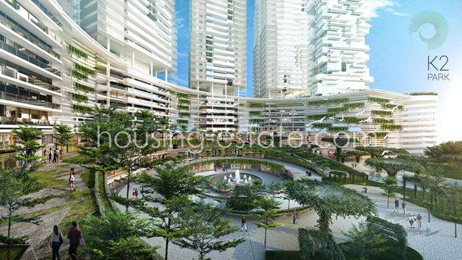 K2 Park Pasarkan Tower Ketiga | 21/01/2016 | Housing-Estate.com, Jakarta - PT Prioritas Land Indonesia (PLI) akan memasarkan tower ketiga K2 Park (3 ha), proyek superblok di kawasan Gading Serpong, Tangerang, Banten. Pemasaran tower baru yang akan ... http://propertidata.com/berita/k2-park-pasarkan-tower-ketiga/ #properti #jakarta #hotel #tangerang #serpong #bsd #summarecon #alam-sutera