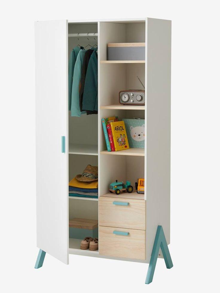 armoire coloriage rose vert 10 kids bedroom decor bedroom