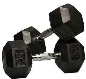 Tunturi Vinyl Dumbbells 4Kg (Pack of 2) on December 08 2016. Check details and Buy Online, through PaisaOne.