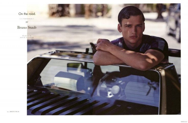 See More Images from Simon Nessmans Hercules Spread image Simon Nessman Hercules Fashion Spread 003 800x525