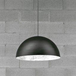 pendelleuchte loire eingebung bild oder bfdacbeeefbcd light design lamp light