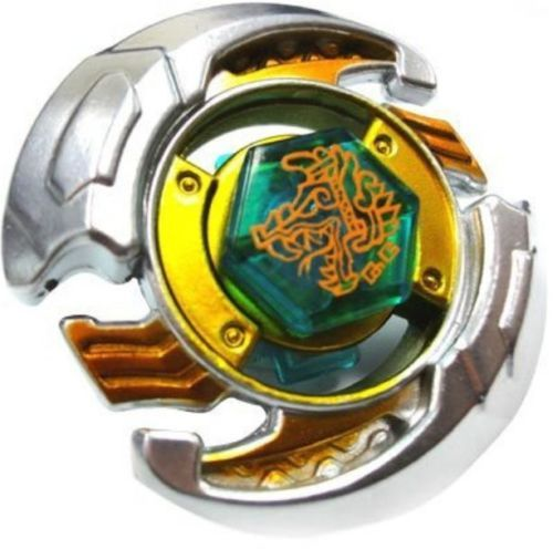 Quetzalcoatl Beyblade Parts 260 best images about ...