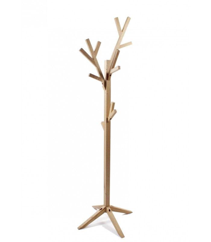 1000 id es sur le th me porte manteau arbre sur pinterest. Black Bedroom Furniture Sets. Home Design Ideas