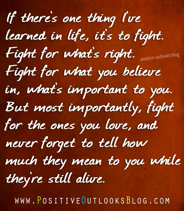 Best 25+ Love Fight Quotes Ideas On Pinterest
