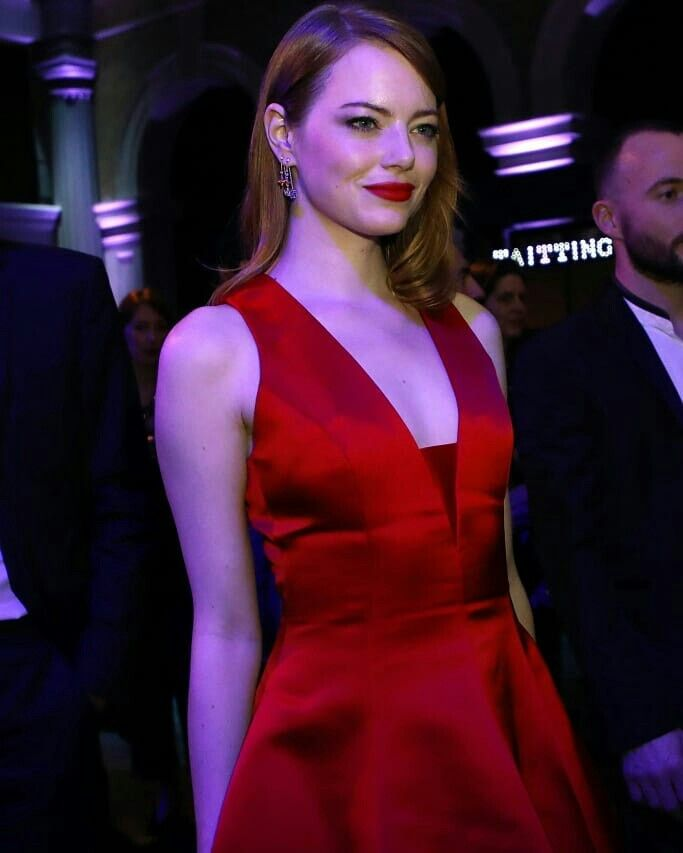 Emma Stone Scarlet Letter.Pin By Bassam On Emma Stone In 2019 Emma Stone Actress Emma Stone