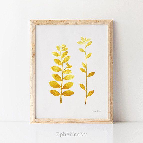 Mustard Yellow Kitchen Decor: Best 25+ Yellow Kitchen Walls Ideas On Pinterest