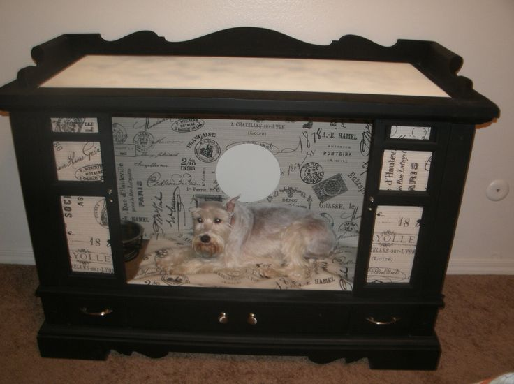 Upcycled Pet Bed 37 Best Upcycled Pet Beds Images On Pinterest  Animals Pet Beds