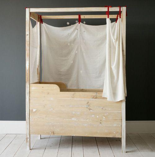 .Kids Furniture, Baby Beds, Children Furniture, Canopies Cribs, Kids Room, Dolls Beds, Nurseries Furniture, Handmade Furniture, Baby Cribs