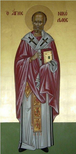 Αγιογράφος - Αγιογραφιες - Βyzantine icons - Έκθεση εικόνων - Gallery - галерея икон
