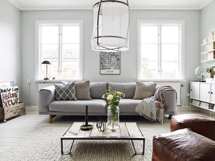 best el dormitorio ideas on pinterest dormitorios distribucin del dormitorio and dormitorios coloridos de