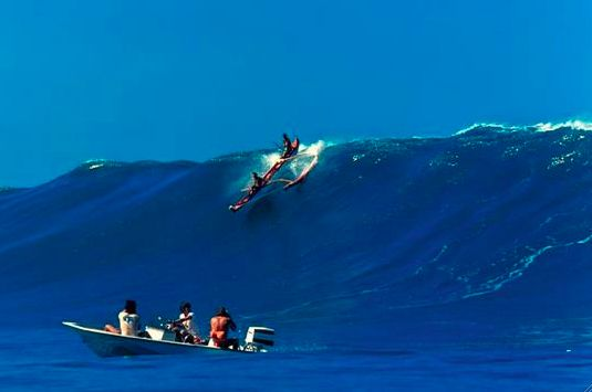 17 Best Images About Paddling On Pinterest Surf Luncheon Menu And Boats