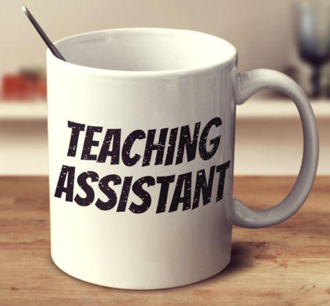 Ponad 25 najlepszych pomysłów na Pintereście na temat Teaching - assistant director job description