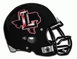 Frisco Liberty - Texas High School Football Helmet Clash – CLICK WHICH IS COOLER — Lone Star Gridiron