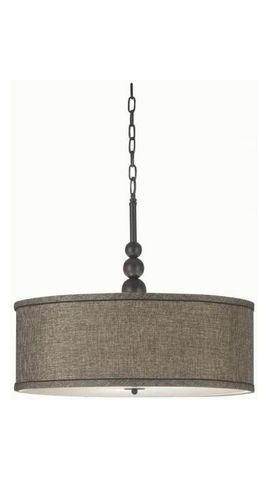 17 Best Images About Lighting On Pinterest | Brushed Nickel