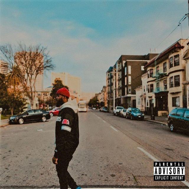 """Vintage"" by Jamal Jordan was added to my Black Beats - RnB & Hip Hop Anthems playlist on Spotify"