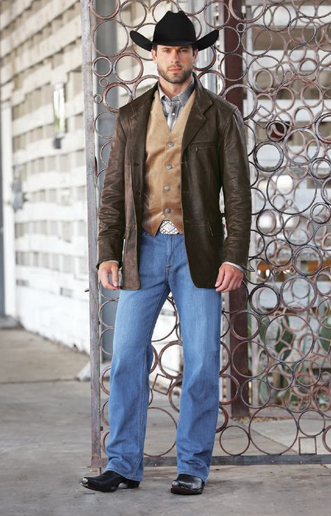 Nationalist jeans for men--made in the USA www.bulletbluesca.com #bulletblues as…