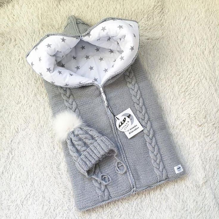 Sac de couchage pour nouveau-né bébé poussette sac d'hiver siège-pieds poussette buggy fonction de pied sac hiver sac de couchage en laine pour bébé sac d'enveloppement pour bébé couverture à langer   – حسن