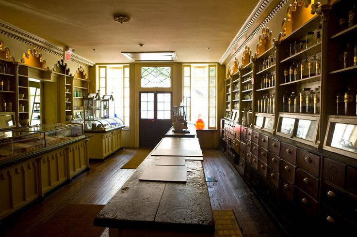 http://static.travelmuse.com/docs/artwork/alexandria/alexandria-attractions-leadbeater-apothecary-full.jpg